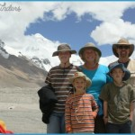 Everest-Group-Tour-Highlight-News-800x530.jpg
