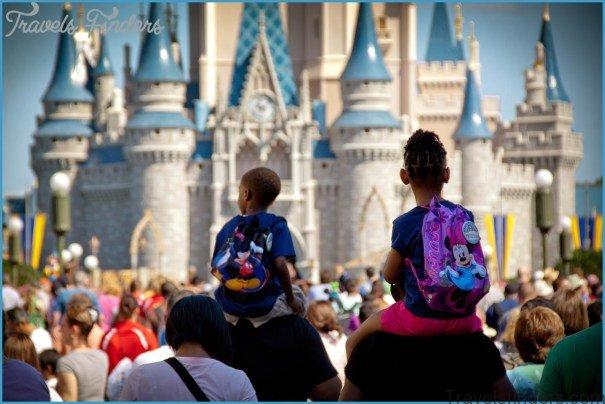 Top 10 Vacation Destinations in Florida