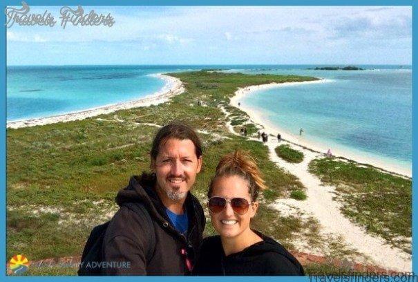 five-favorite-family-fun-ideas-in-south-florida-for-spring-break_11.jpg