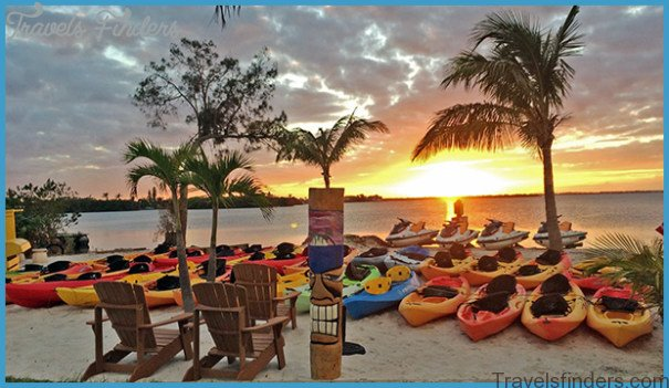 Five Favorite Family Fun Ideas In South Florida for SPRING BREAK_6.jpg
