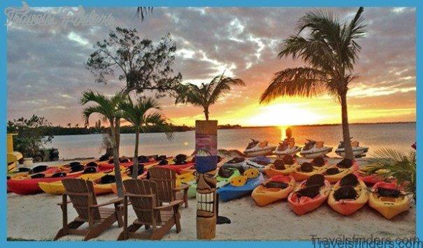 five-favorite-family-fun-ideas-in-south-florida-for-spring-break_6.jpg