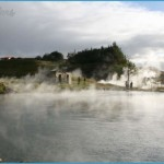 Golden Circle and Secret Lagoon Hot Springs Day Trip from Reykjavik_0.jpg