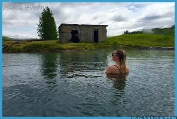Golden Circle and Secret Lagoon Hot Springs Day Trip from Reykjavik_2.jpg