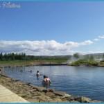 Golden Circle and Secret Lagoon Hot Springs Day Trip from Reykjavik_20.jpg