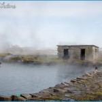 Golden Circle and Secret Lagoon Hot Springs Day Trip from Reykjavik_3.jpg