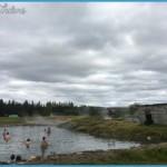 Golden Circle and Secret Lagoon Hot Springs Day Trip from Reykjavik_5.jpg