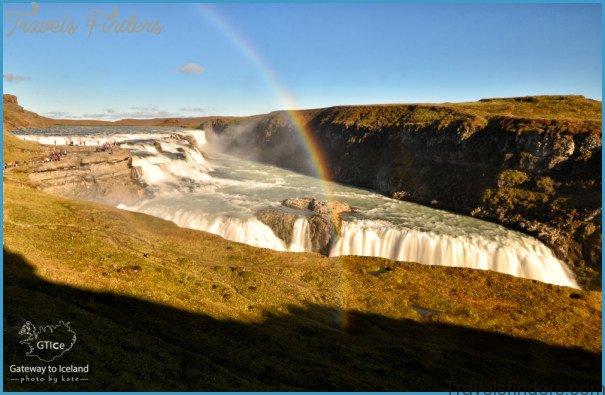Golden Circle and Secret Lagoon Hot Springs Day Trip from Reykjavik_6.jpg