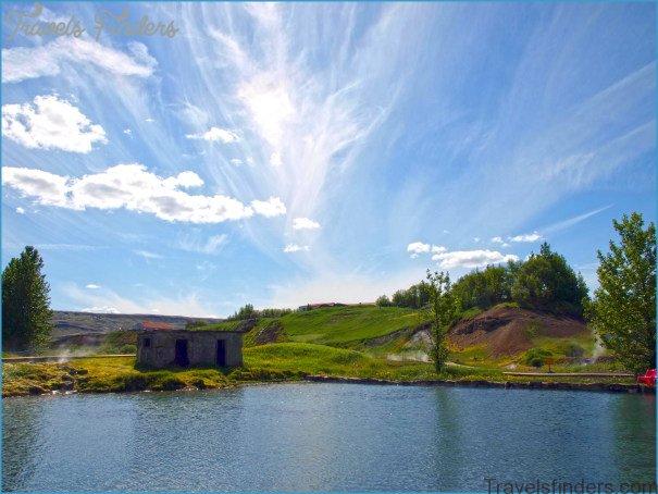 Golden Circle and Secret Lagoon Hot Springs Day Trip from Reykjavik_8.jpg