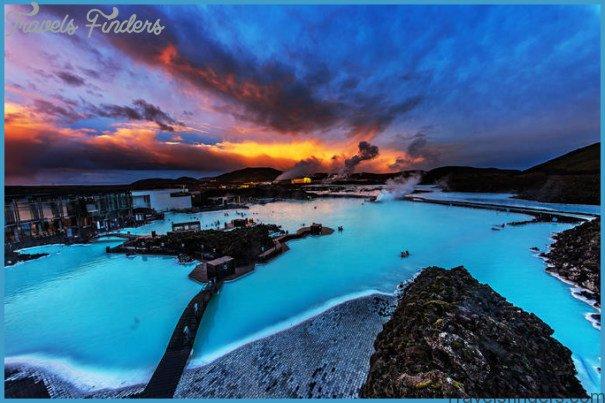 Golden Circle and Secret Lagoon Hot Springs Day Trip from Reykjavik_9.jpg