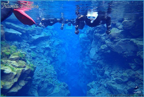 Golden Circle and Snorkeling Experience from Reykjavik Iceland_0.jpg