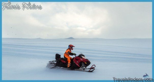 golden-circle-day-trip-from-reykjavik-plus-snowmobiling-on-langjokull-glacier-iceland_10.jpg