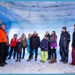 golden-circle-day-trip-from-reykjavik-plus-snowmobiling-on-langjokull-glacier-iceland_1.jpg