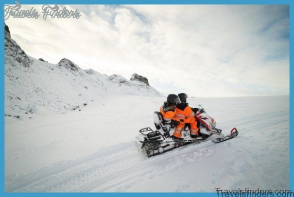 golden-circle-day-trip-from-reykjavik-plus-snowmobiling-on-langjokull-glacier-iceland_15.jpg
