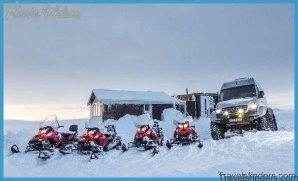 golden-circle-day-trip-from-reykjavik-plus-snowmobiling-on-langjokull-glacier-iceland_5.jpg