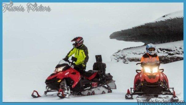 golden-circle-day-trip-from-reykjavik-plus-snowmobiling-on-langjokull-glacier-iceland_6.jpg