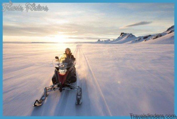 golden-circle-day-trip-from-reykjavik-plus-snowmobiling-on-langjokull-glacier-iceland_9.jpg
