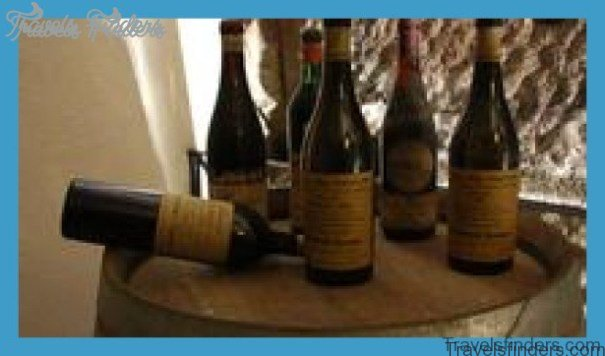 gourmet-wine-and-dinner-experience-in-rome_9.jpg