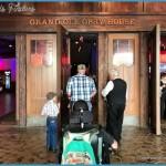 Grand Ole Opry House Backstage Tour_14.jpg