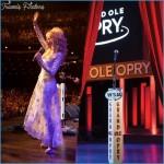 Grand Ole Opry House Backstage Tour_5.jpg