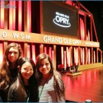 Grand Ole Opry House Backstage Tour_8.jpg