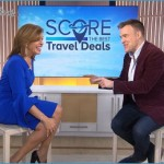 How to Score The Best Travel Deals_1.jpg