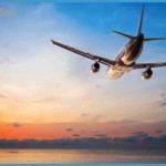 How to Score The Best Travel Deals_12.jpg