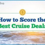 How to Score The Best Travel Deals_6.jpg