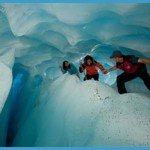 Kayak Adventure from Franz Josef Glacier_12.jpg