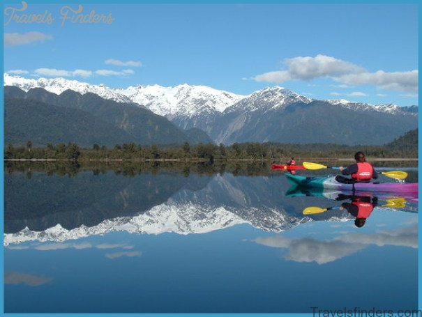 Kayak Adventure from Franz Josef Glacier_17.jpg
