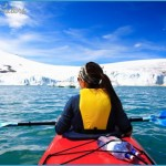 Kayak Adventure from Franz Josef Glacier_19.jpg