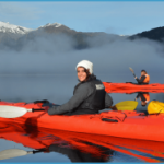 Kayak Adventure from Franz Josef Glacier_2.jpg
