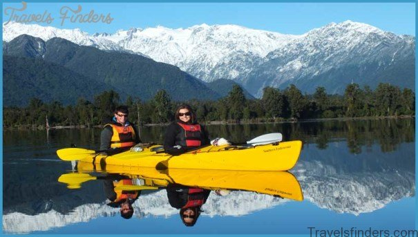Kayak Adventure from Franz Josef Glacier_4.jpg