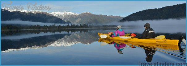 Kayak Adventure from Franz Josef Glacier_6.jpg