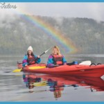 Kayak Adventure from Franz Josef Glacier_8.jpg