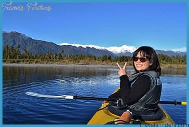 Kayak Adventure from Franz Josef Glacier_9.jpg