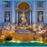Kid Friendly Fountains and Squares Tour of Rome_0.jpg