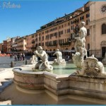 Kid Friendly Fountains and Squares Tour of Rome_1.jpg