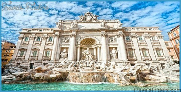 Kid Friendly Fountains and Squares Tour of Rome_10.jpg
