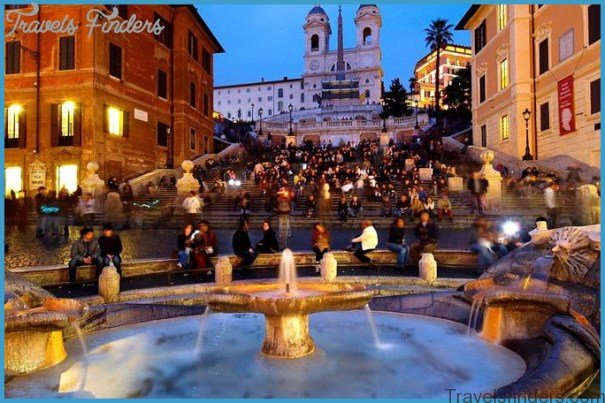 Kid Friendly Fountains and Squares Tour of Rome_12.jpg