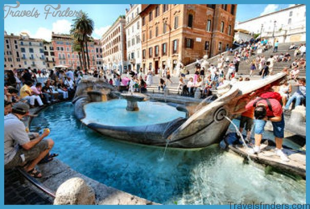 Kid Friendly Fountains and Squares Tour of Rome_4.jpg