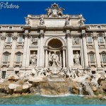 Kid Friendly Fountains and Squares Tour of Rome_7.jpg