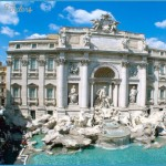 Kid Friendly Fountains and Squares Tour of Rome_8.jpg