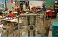 Kill the heat with Air Conditioning Installation Denver_0.jpg