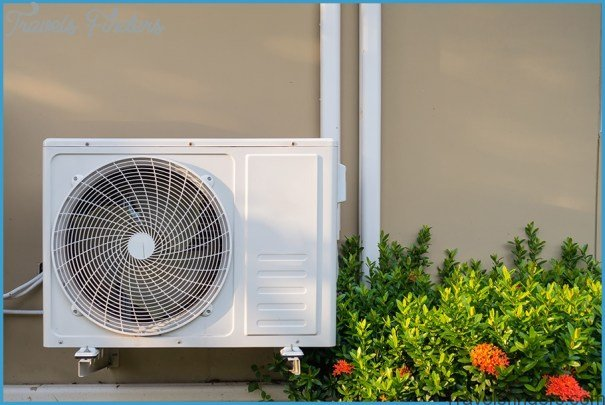 Kill the heat with Air Conditioning Installation Denver_3.jpg
