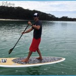 Learning to Paddleboard on The Australian Coast_1.jpg
