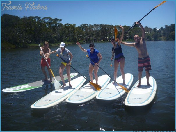 Learning to Paddleboard on The Australian Coast_2.jpg