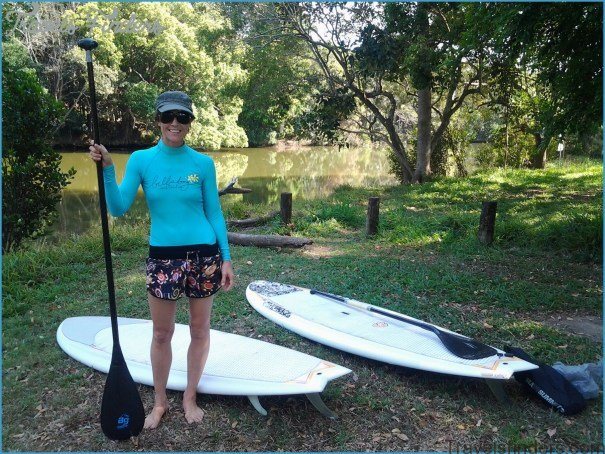 Learning to Paddleboard on The Australian Coast_5.jpg