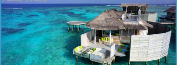 Maldives May be Your Dream Country for Honeymoon_0.jpg