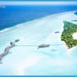 Maldives May be Your Dream Country for Honeymoon_1.jpg