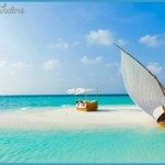 Maldives May be Your Dream Country for Honeymoon_10.jpg